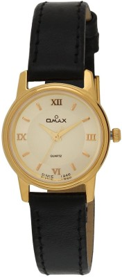 Omax BLS310Q001 Women Analog Watch  - For Women