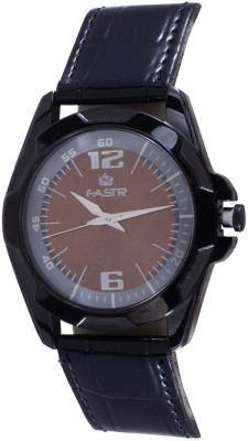 Fastr FSH0067 Analog Watch  - For Men