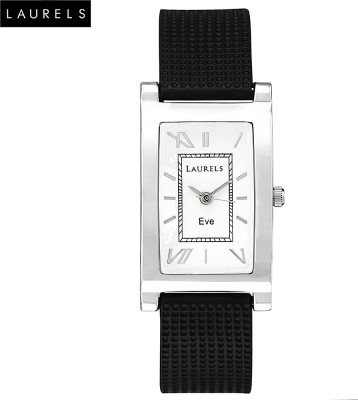 Laurels LL-Eve-202 Eve 2 Analog Watch  - For Women