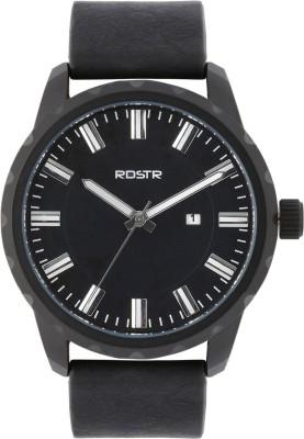 Roadster 1154754 Analog Watch  - For Men