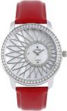 Logues 8001SLWSiR Analog Watch  - For Wo...