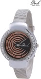 Posh P503k Analog Watch  - For Women