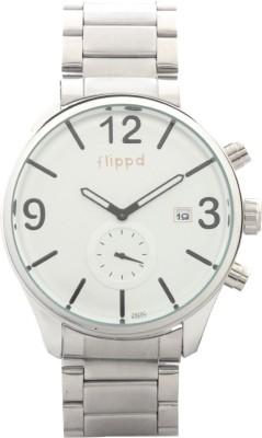 Flippd FD03504 Watch