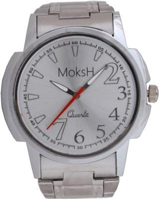 Moksh M1013 Analog Watch  - For Men