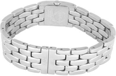 Philip R8253510535_Watch Analog Watch  - For Women