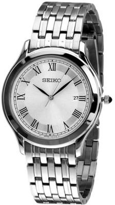 Seiko SKK705P1 Analog Watch  - For Men