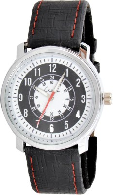 Excel Exaa1 Analog Watch  - For Men