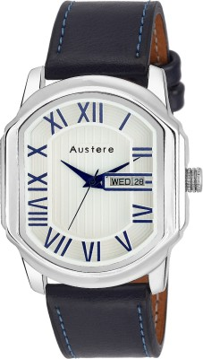 Austere MGB-010307 Analog Watch  - For Men