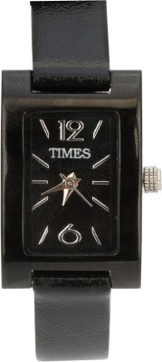 Times TIMES_10 Party-Wedding Analog Watch  - For Women, Girls