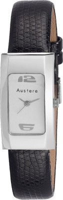 Austere WH-0902 Hillary Analog Watch  - For Women