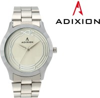 Adixion 9305SM03 Analog Watch For Men
