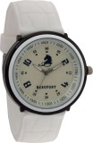 Beaufort BT-1145-WHT_1076 Analog Watch  ...
