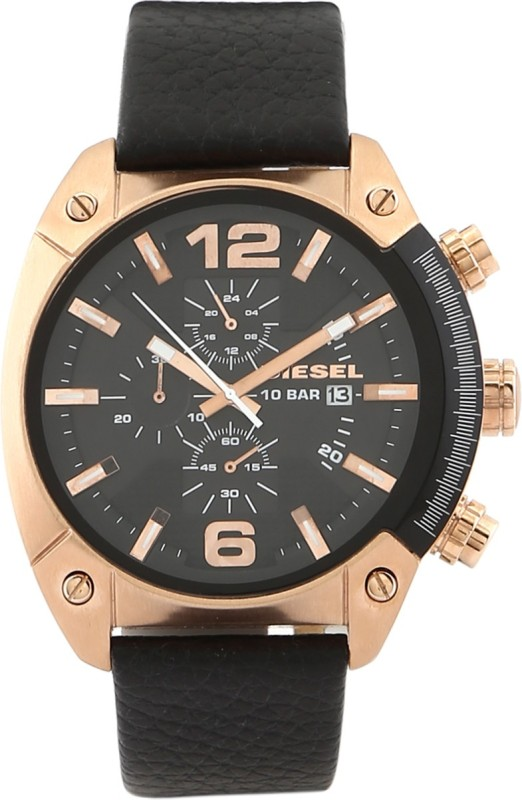 Diesel DZ4297I Watch For Men