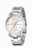 Maserati Time R8873618002 Epoca Analog W...