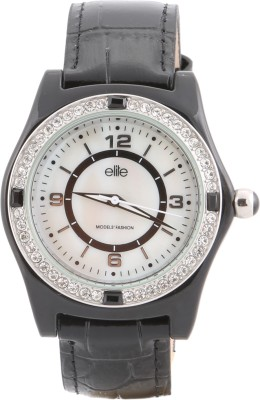 ITAnano E225862901 Analog Watch  - For Women