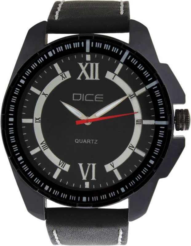 Dice INSB B054 2709 Inspire B Analog Watch For Men