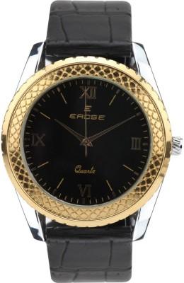 Erose ER_CCC Analog Watch  - For Men
