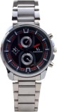 V9 Collection sep15_p103_a Analog Watch ...