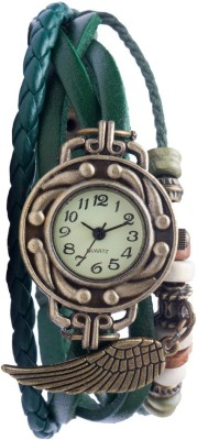 Diovanni DIO_WING-5 Analog Watch  - For Women