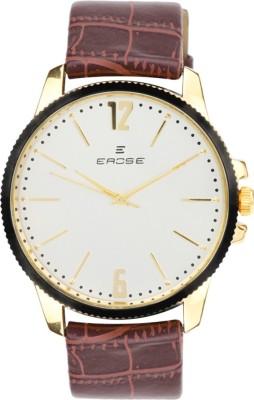 Erose ER_BBB Analog Watch  - For Men