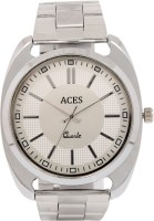 Aces A-052 SL Analog Watch  - For Men