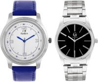 CB Fashion 126 224 Analog Watch For Men