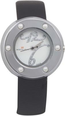 Xenlex WW-14 Waqt Analog Watch  - For Women