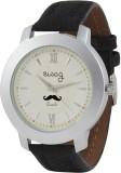 Swag nn125 Analog Watch  - For Men