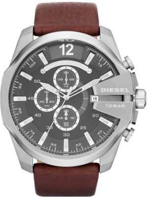 Armani Exchange ARMANI Watch  - For Men