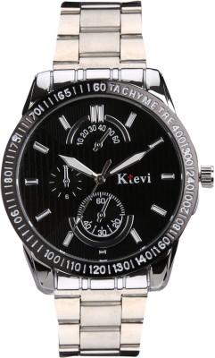 KTevi Ktst614 Analog Watch  - For Men, Boys