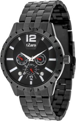 tZaro ZM2412ZGBP6H Analog Watch  - For Men