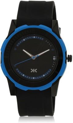 Killer KLW5009J Fashion Analog Watch  - For Men