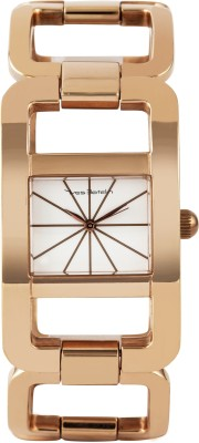 Yves Bertelin YBSCR516 Analog Watch  - For Women
