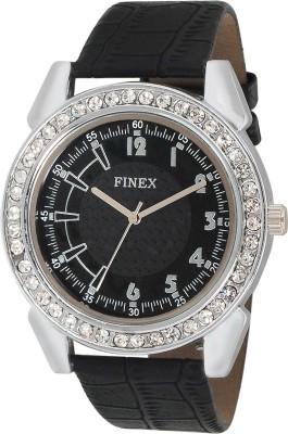 Finex LLSBK, 29 Analog Watch  - For Girls