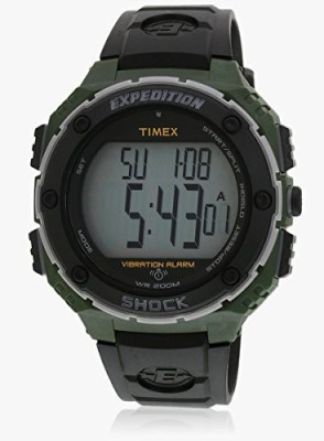 Timex TWH3Z02106S Watch