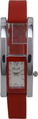 BJA 217_WB17 Analog Watch  - For Women, Girls