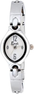 Cavalli CW040 Analog Watch  - For Women
