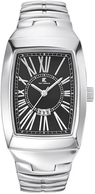 Ted Lapidus 5102010 Analog Watch  - For Men