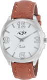 Aavior AA0002 Analog Watch  - For Men