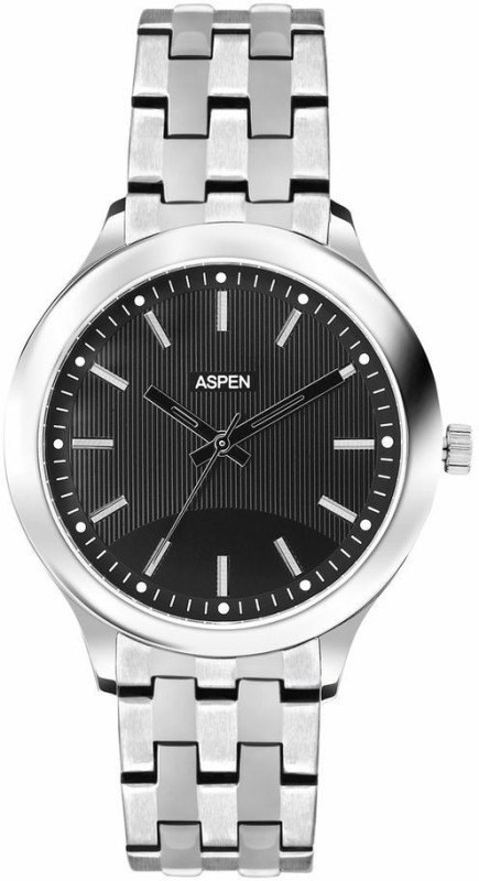 Aspen AM0039 Analog Watch For Men