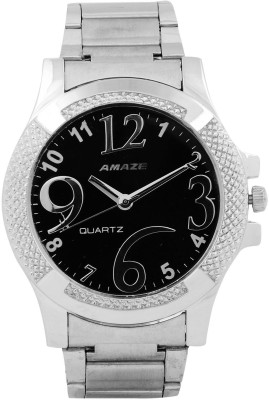 Amaze AM10M Analog Watch  - For Men