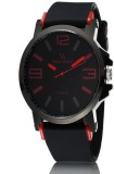 iSweven W1017b Analog Watch  - For Men