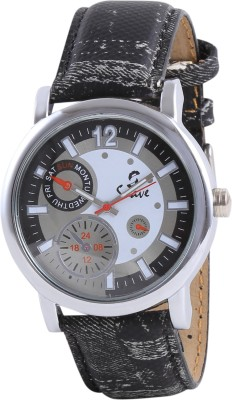 Suave Collections SGWB13 Maestro Analog Watch  - For Boys, Men