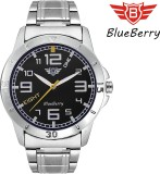 Blueberry CSM024 Analog Watch  - For Men