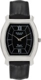 Omax SS314 Basic Analog Watch  - For Wom...