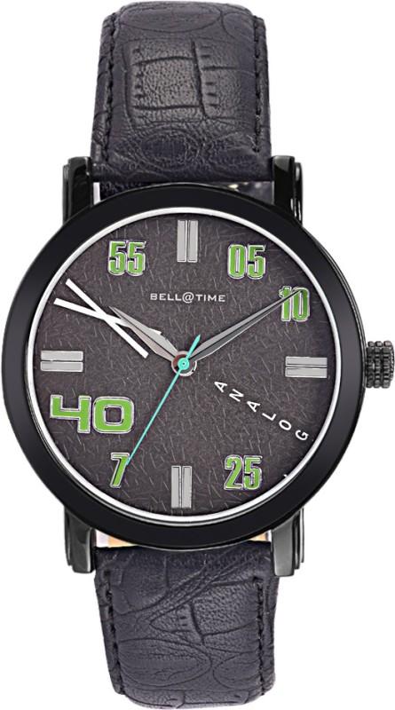 Bella Time BT0001FF Analog Watch For Men