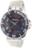 Moksh AM1004 Analog Watch  - For Men
