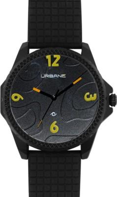 Urbane U-34982PAGC Watch