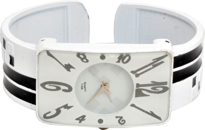 Angel Pp-007 Analog Watch  - For Women