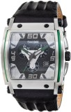 Antonio Bernini AB037 Analog Watch  - Fo...